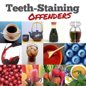 foods-that-stain-teeth
