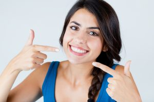 teeth-whitening-salem-or