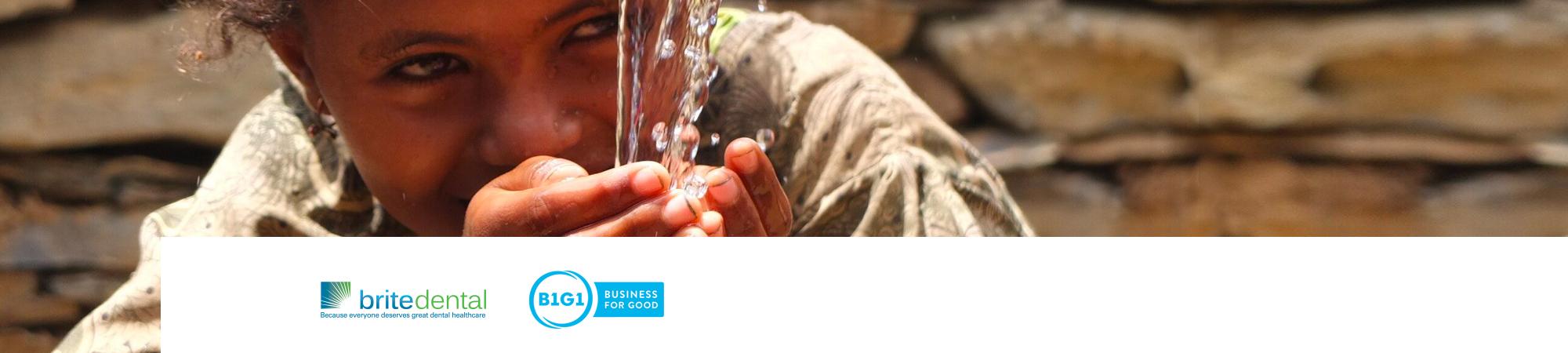 B1G1 water